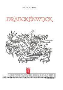 Draeckenwijck