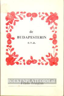 De Budapesterin