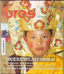 Bres 186 Oktober November 1997