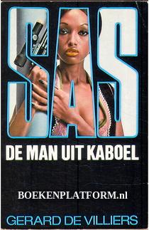 1667 De man uit Kaboel