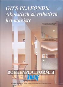 De Architect 1999-04