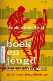 Boek en Jeugd 1965