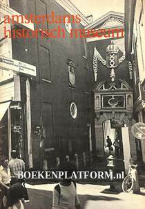 Amsterdams Historisch Museum