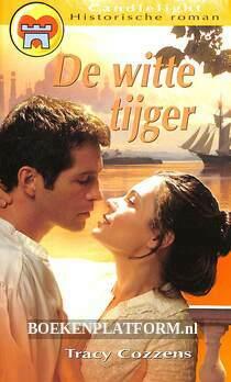 0461 De witte tijger