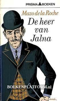 0959 De heer van Jalna