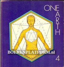 One Earth 4