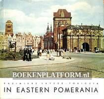 In Eastern Pomerania