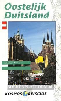 Oostelijk Duitsland