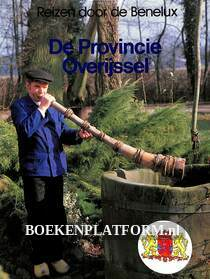De Provincie Overijssel