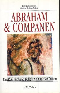 Abraham & Companen