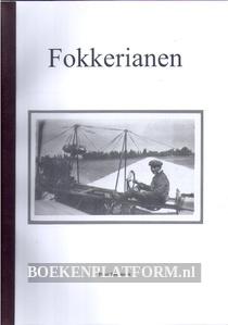 Fokkerianen