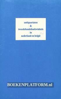 Boekenvondst 1987/88