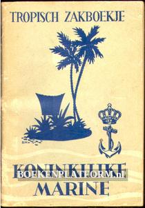 Tropisch zakboekje