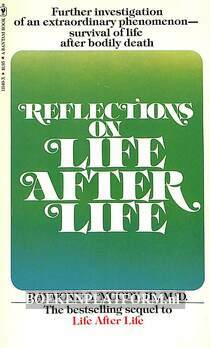 Reflections on Life After Life