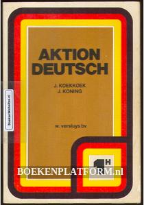 Aktion Deutsch