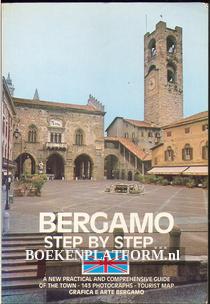 Bergamo, Step by Step