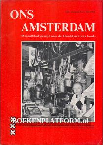 Ons Amsterdam 1962 no.06