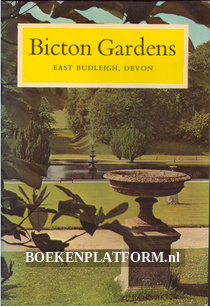 Bicton Gardens