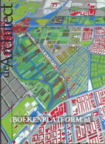 De Architect 2003-05