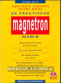 De praktische Magnetrongids