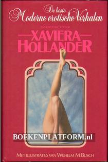 De beste moderne erotische verhalen