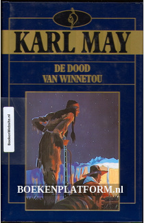 De dood van Winnetou