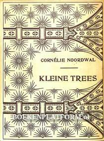 Kleine Trees