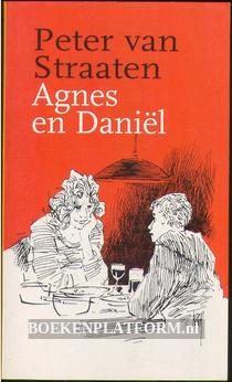 Agnes en Daniël