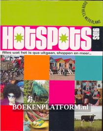 Hotspots gids