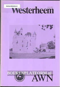 Westerheem 1991-06