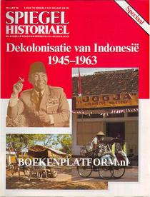 Spiegel Historiael 1986-03