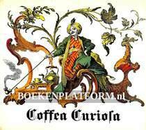 Coffea Curiosa