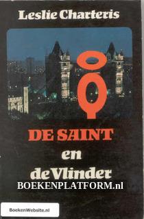 0218 De Saint en de Vlinder