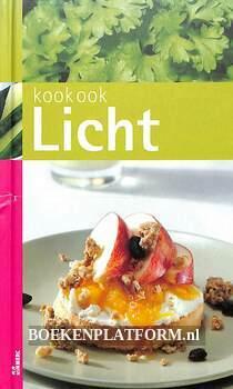 Kook ook licht