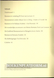 Godfried 2002 Nr. 1