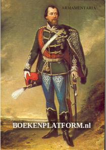 Armamentaria, jaarboek 1978