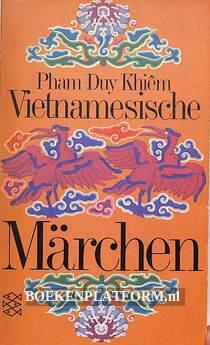 Vietnamesische Märchen