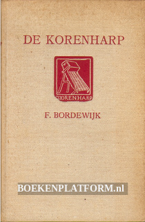 De Korenharp