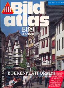 Bildatlas Eifel, Aachen