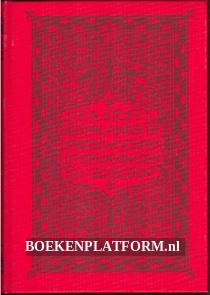 Nederlandsche spreekwoorden uitdrukkingen en gezegden 1