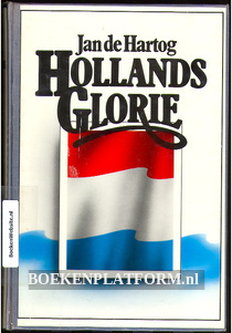 Hollands Glorie