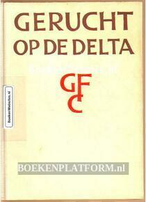 Gerucht op de Delta