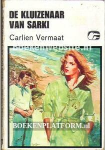 De kluizenaar van Sarki
