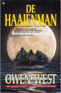 De Haaienman