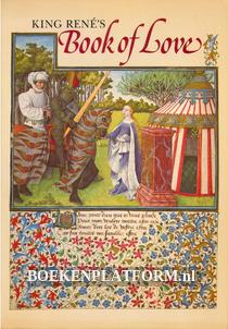 King Rene's Book of Love