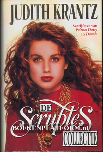 De Scruples collectie