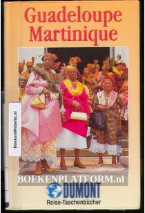 Guadeloupe und Martinique