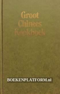Groot Chinees kookboek