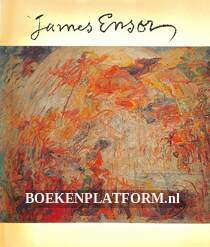 James Enson