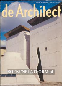 De Architect 1995-06